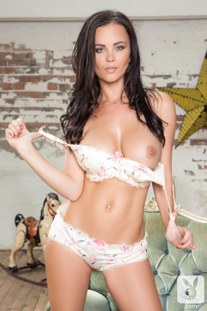 Emma Glover Only Costumes Erome Watchxxxfree 1